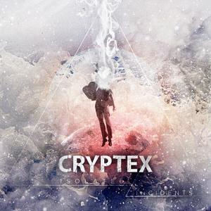 bangarang cryptex remix