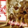 X-men - Hanya Milik Mu ( Live Acustic )
