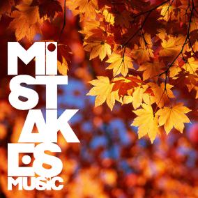Sebastien Leger - Sunshine for Autumn DJ Set October 2011