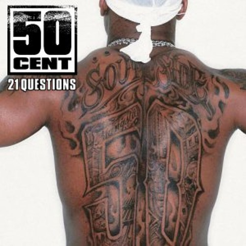 50 cent instrumental: