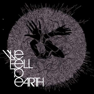 We Fell To Earth - The Double ( Cocolino Edit ) FREE DOWNLOAD by Cocolino Official
