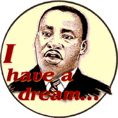 martin luther king i have a dream 2 essay