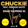Chuckie ft. Gregor Salto - What happens in vegas (Superlative bootleg) *FREE DOWNLOAD* in description!