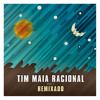 Tim Maia - Rational Culture (Remix Marden Jam & Grandmaster Ney)