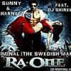 CRIMINAL (RA ONE)-(THE SWEDISH MAFIA) - DJ SUNNY & DJ HARNEET Ft. SHIREEN TG
