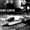 Indie Days Mp3