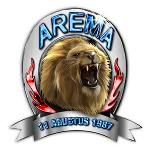 Gambar Arema Singo Edan Videos Photobucket Photo Jpg Download Logo