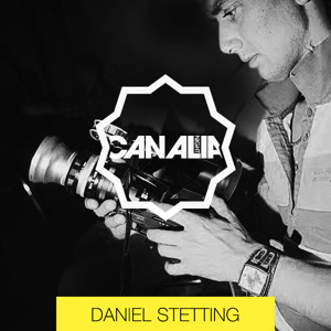 Daniel Stetting - Canalia Promo mix 12.10.2011 by Daniel Stetting Studio