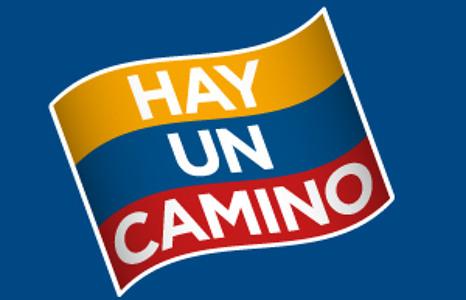 un impacto en venezuela y nuevas elecciones Artworks-000012739103-qnu0nl-crop