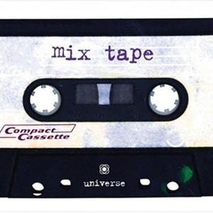 cas - mixtape01.2 by cas_pl