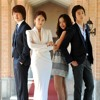 Jung Jae Wook {OST