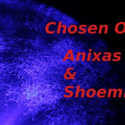 anixas-chosenone