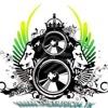 DJ Scuff - Mente de Pecaito REMIX www.themusic04.tk