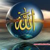 Hamd Sharif..