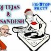 Loye Loye Ghar Aaja Mahi Film Yaarana dj tejas & dj sandesh full mix 2011