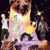 Beastie Boys x Santigold x Weird Tapes