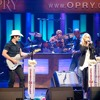 Carrie Underwood and Brad Paisley - Remind Me Opry Live 10.18.11