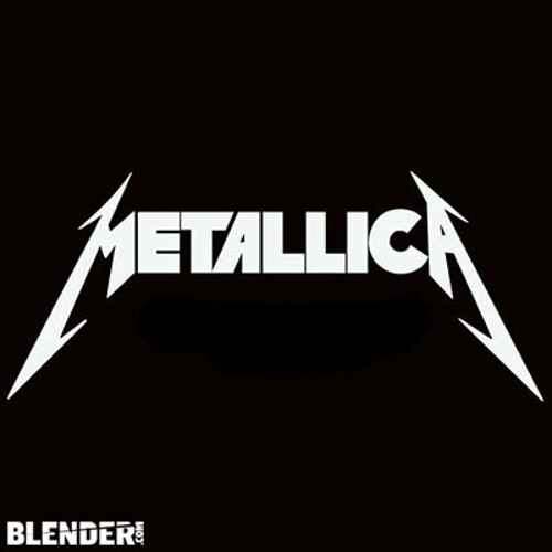 Metallica - Nothing Else Matters (Classic Symfonic Version) by James Hetfield 2