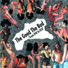 The Good The Bad - 030
