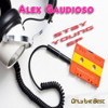 27# Alex Gaudioso - I Give You Love (Original Mix) [ Only the Best Record international ]