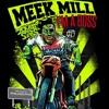 DJ Self,Meek Mill,Future,Chubby Baby,Jim Jones - Word To My Muva (Ciroc Boyz Remix)(Prod By M-Millz)