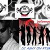 DJ ASHY - Bollywood Vs Bhangra Nonstop 2010 Remix
