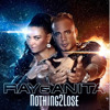 ADE Exclusive 2 Unlimited IS BACK! Ray and Anita NEW SINGLE Nothing 2 Lose Teaser 1
