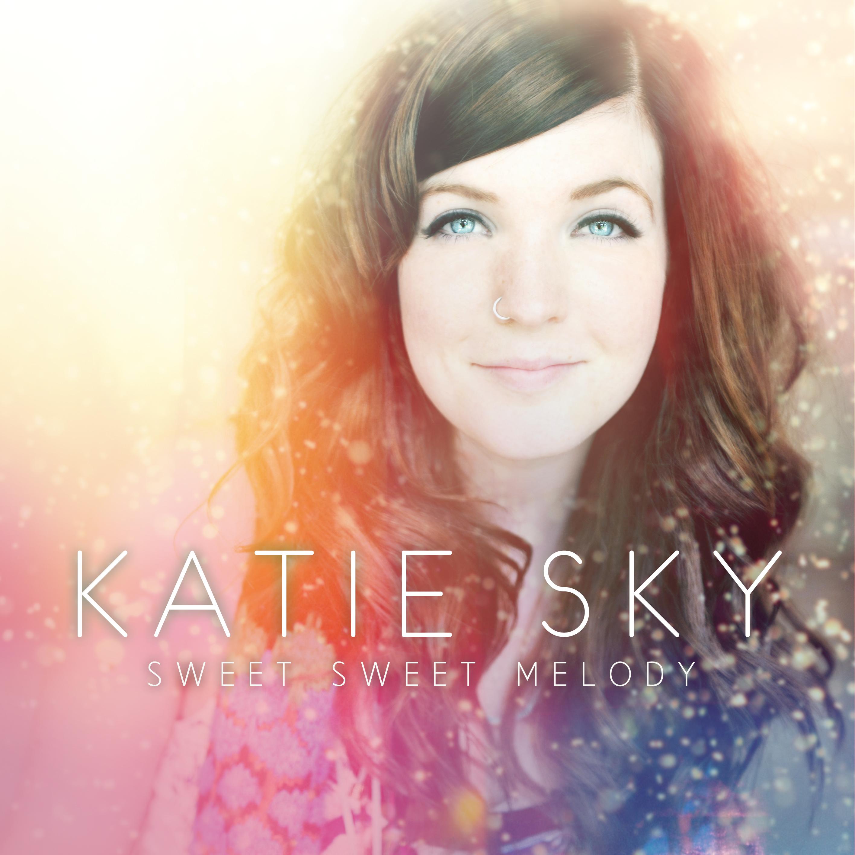 Katy Sky naked 711