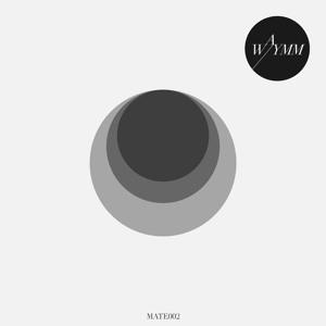 Seraphine - Green Light (Marcin Krupa Remix) / Snippet by Marcin Krupa (aka Kesho)