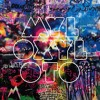 Paradise Coldplay Live Mp3