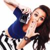 Cher Lloyd - Love Me For Me