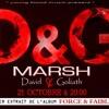 Marsh - David & Goliath