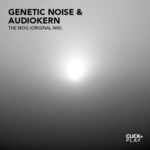 Tech Tuesdays: Genetic Noise & Audiokern - The Mog