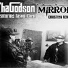 Mirror (christian Remix)