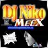 DJ Niko H FT. Chris Brown -Yeah 3X (Boom Base Remix)
