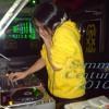 Kenny DJ remix non stop Techno pat 1