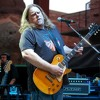 Gov't Mule w/Gregg Allman ~ One Way Out