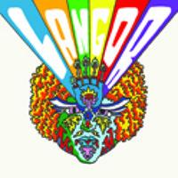Langor Ladyblade Artwork