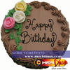 MeriDhun wishes Happy BirthDay to Vikas.. May God Bless you...