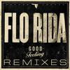 Flo Rida - Good Feeling (SICK INDIVIDUALS Vocal Remix) // Atlantic Records
