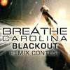 Breathe Carolina - Blackout (KEAN B's BFG Remix)
