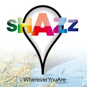 Wherever You Are (A Tom Moulton Mix) by Simon LeSaint