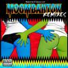 Michael Jackson - Thriller (Sabo Moombahton Remix)