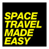 spacetravelmadeeasy