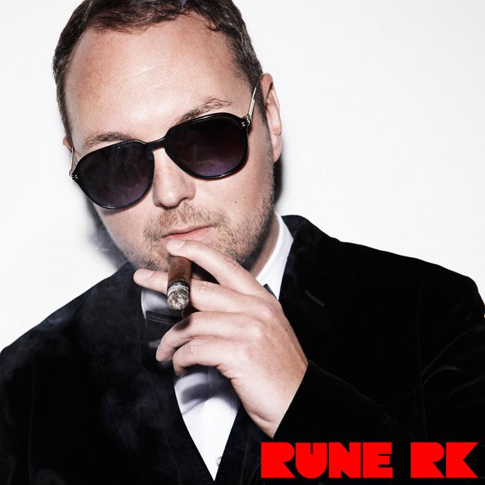 Rune RK - Calabria (CDM, Germany)  [2008]