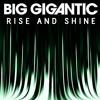 Big Gigantic - Rise And Shine