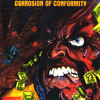 "Corrosion Of Conformity ""Loss For Words"""