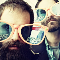 Listen to a new rock song Safe and Sound (RAC Mix) - Capital Cities