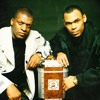TUFF JAM SOUTHPORT W'ENDER 26th APRIL 98 with MC Ranking & Xavier PA Free D/Load