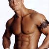 Randy Orton - Burn in my Light